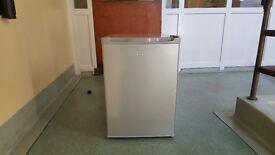 New room fridge for sale. 1 year company garantee