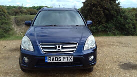 new MOT and service, service history, low mileage, very tidy car throughout very reliable.