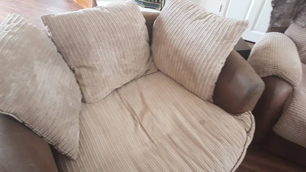 Groovy Swivel Cuddle Chair 40 Ono In Weymouth Dorset Gumtree Pabps2019 Chair Design Images Pabps2019Com