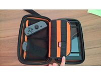 Nintendo Switch Case for Transport