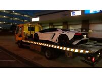 Towing services, 4 x 4 Breakdown , Car collection and delivery,Jump Start, 24 hour recovery services