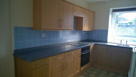 1 bedroom Flat for Rent - Armadale -£370pcm