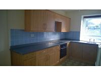 1 bedroom Flat for Rent - Armadale -£370pcm
