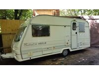 AVONDALE RIALTO 480-2 Good Overall Condition Priced to sell
