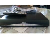 Sky hd wifi 500g box