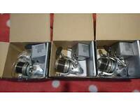 Shimano altegra baby big pits