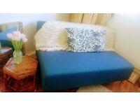 Ikea Sofa - Cheap! - Urgent!!