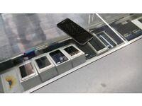(With Receipt) UNLOCKED Samsung Galaxy S7 Edge 32GB Black