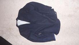 Casual Mens Jacket