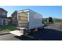 Hull House Removals & Clearance , man and Van