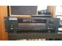 RARE Micromega Audio Design SOLO-R CD Recorder - High End & ELITE component - (was £3K new)