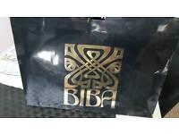 BIBA LADIES BAG