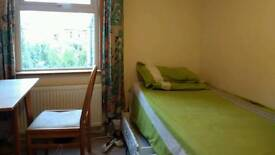 Room to rent in mill road