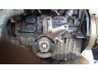 ENGINE FORD TRANSIT DIESEL 2LT£100 DISMENTLED MOST MAKES MODELS FOR MORE DET PL RING 07886244521 TNK