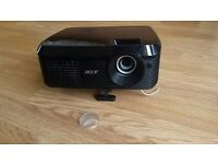 Acer X1230PK Projector