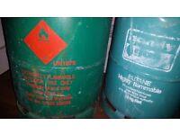 Calor gas 13 kg