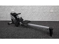 JLL R200 Rowing Machine - Ex Showroom