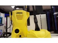 Karcher K2-CAR-HOME-PACK ex-display