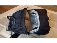 Lowepro Professional Camera Bag