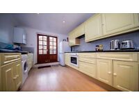 **NEWLY REFURBISHED 3 BED FLAT** GREAT VALUE, SPLIT LEVEL!! FURNISHED/UNFURNISHED!! ARCHWAY, N19