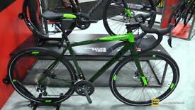 Norco Search Road bike