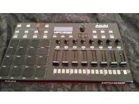 AKAI MPD232 Midi controller