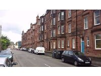 2 Double Rooms Available From August Nr Kings Buildings