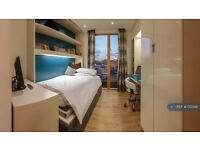 1 bedroom in East Road, Hoxton, N1