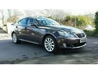 lexus is220, only 45k, 50 mpg , diesel, perfect condition