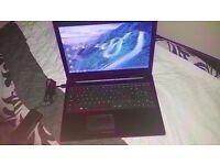 "Lenovo G500s 15.6"" HD Widescreen Display PC Laptop Computer, windows 8.1"