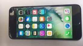 iPhone 6 16GB EE Network Spares And Repair