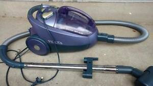 Vacuum cleaner for sale Chatswood Willoughby Area Preview