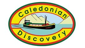 Seasonal chef/cook required for cruise holiday barge in Scottish Highlands. Late April - Early Oct