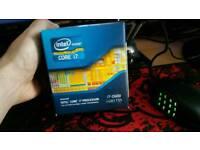 i7 2600 LGA 1155 3.4ghz