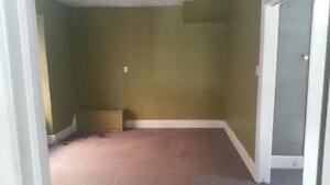 Steps away from downtown Kitchener! Make this 2 bedroom yours! Kitchener / Waterloo Kitchener Area image 6