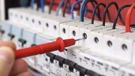 Electrical Contractors Available - London All Areas, 30yrs experience - Kensington,Chelsea, etc..
