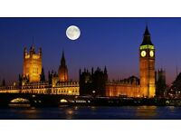 Hello Arabic People: Looking for a nice ROOM in LONDON ?
