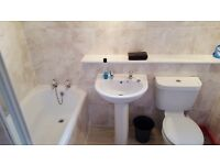 Two bedroom flat for rent in Chorlton £700pcm
