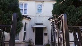 6 BEDROOM HMO PROPERTY IN CHISWICK