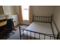 ☀ Double Room In Victorian Splendour! ☀