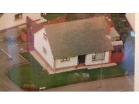 2 Andre Close, Portadown. House/Chalet Bungalow Sale