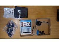 Plantronics Headset H51/A