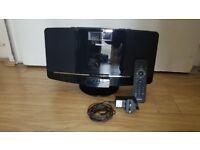 Philips DCM2055 Micro Music System