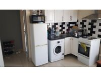 Lovely 1 Bedroom flat in Hounslow for a couple close to transport links