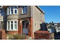 Beautiful Three Bedroom House In Penylan Available Now £1200pcm