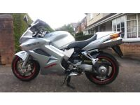 Very good condition,service history new mot.no ads. SOLD!