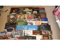 84 lp records for sale