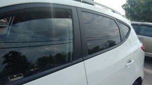 2012 Hyundai Tucson GLS AWD, 4cyl, Bluetooth, Alloys, Cambridge Kitchener Area image 18
