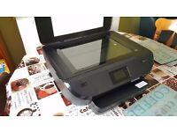 Hp 5540 Printer