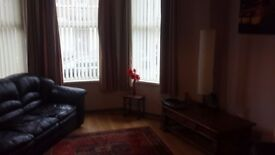 1 BED FLAT TO RENT CENTRAL BANGOR